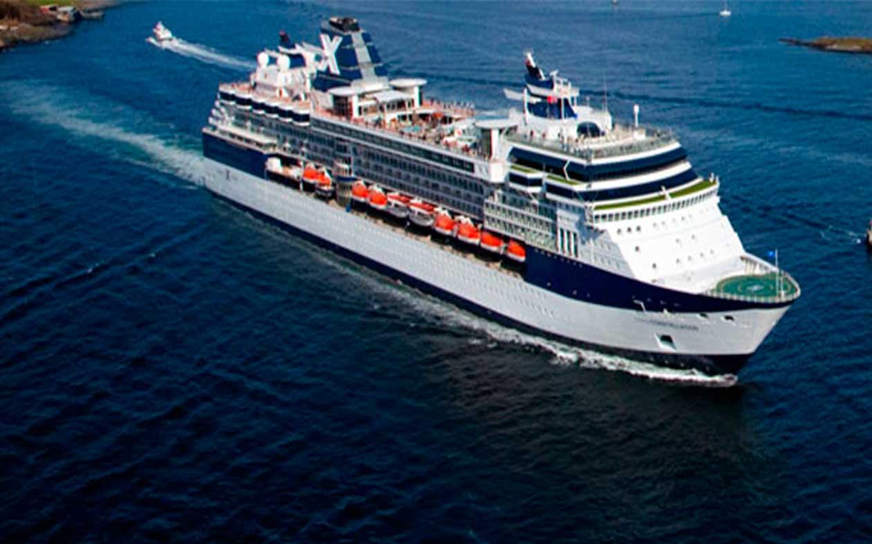 14 Night Exotic Southern Caribbean Cruise - Cruise Rewards