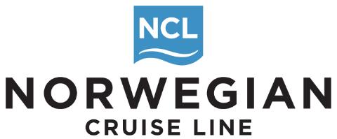 NCL Norwegian Cruise