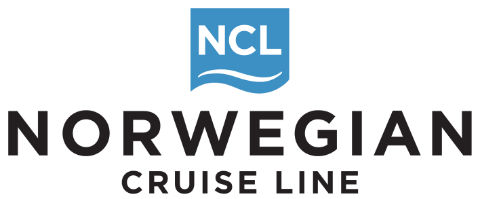 NCL Norwegian Cruise